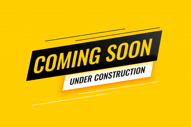 coming-soon-construction-yellow-background-design_1017-25509